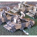 Armoured Air Defense