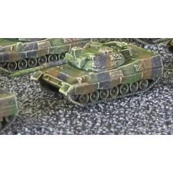 CinC G092 Leopard 1A1A1