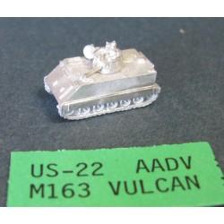 CinC US022 M163 Vulcan