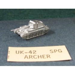 CinC UK042 Archer