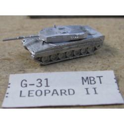 CinC G031 Leopard II AV
