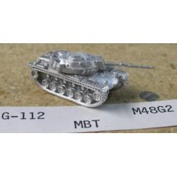 CinC G112 M48G2