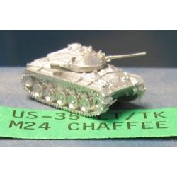 CinC US035 Chaffee