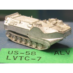 CinC US058 LVTP7 C