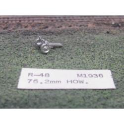 CinC R048 M1936 76.2mm gun