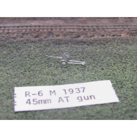 CinC R006 45mm ATG