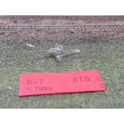 CinC R007 57mm ATG