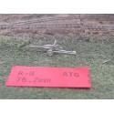 CinC R008 Zis3 76.2mm ATG