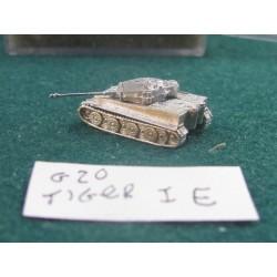 CinC G020 Pzkw VI E Tiger