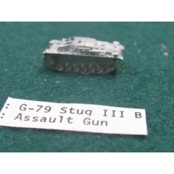 CinC G079 Stug III B