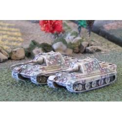 CinC G051 Jagdpaz VI Jagd Tiger