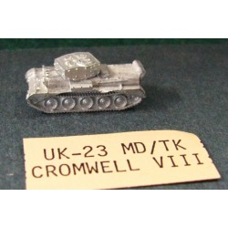 CinC UK023 Cromwell VIII