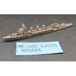CinC MF108 Nagara CL