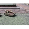SWS BRY002A Bradley Mk2 Medium Laser Tank.