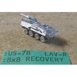 CinC US078 Lav R 8x8