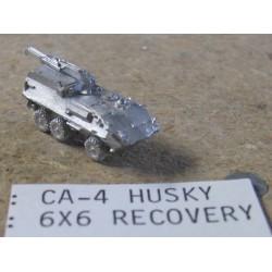 CinC CA004 Husky ARV