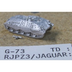 CinC G073 RJPZ3/ Jaguar