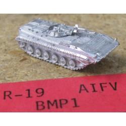 CinC R019 BMP1