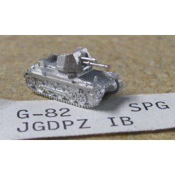 CinC G082 Jagdpz 1 B