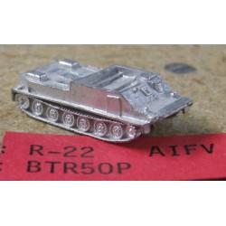 CinC R022 BTR50P