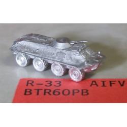 CinC R033 BTR60PB