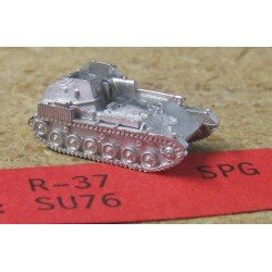 CinC R037 Su76