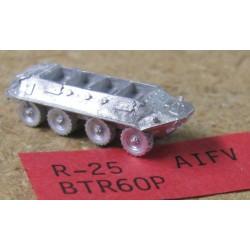 CinC R025 BTR60P