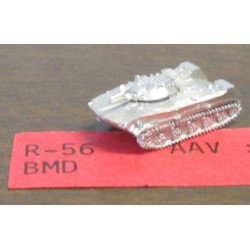 CinC R056 BMD