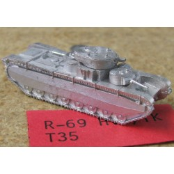 CinC R069 T35