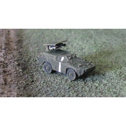 CinC R026 BRDM 1  w/Sagger