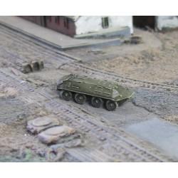 CinC R034 BTR60PK