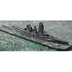 CinC MF036 Kongo Battleship