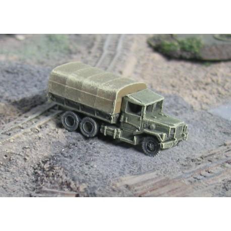 CinC US077 M35A2 2 1/2 Ton 6x6