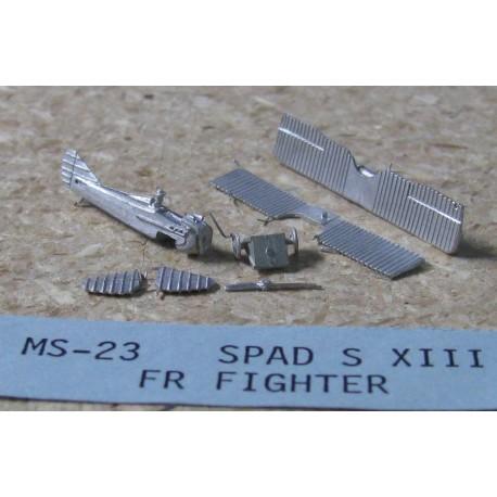 CinC MS023 Spad S XIII