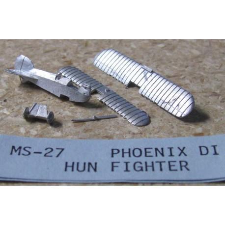CinC MS027 Phoenix DI