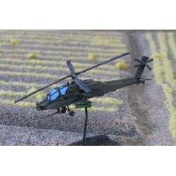 CinC MS034 AH64 Apache