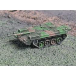 "STRV 103B ""S Tank"""