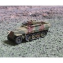 CinC G064 Sdkfz 251 / 21-15mm Drilling