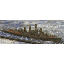 CinC MF708 Kashin DDG