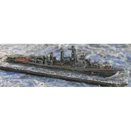 CinC MF717 Kashin DDG (Mod)
