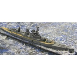 CinC MF538 Renown Battle Cruiser