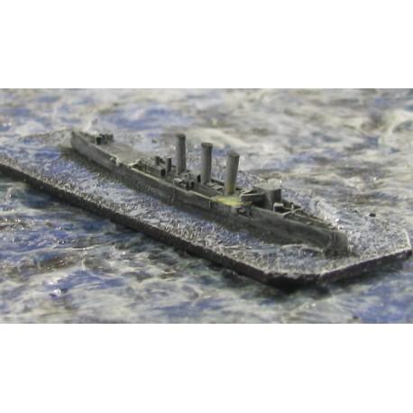 CinC MF510 Emden Light Cruiser