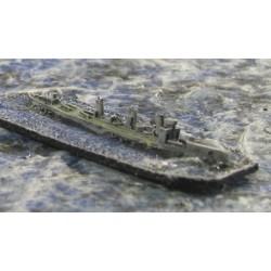 CinC MF511 B110 Destroyer