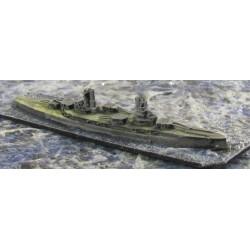 CinC MF515 Kaiser Battle Ship