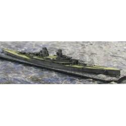CinC MF528 Derflinger Battle Cruiser