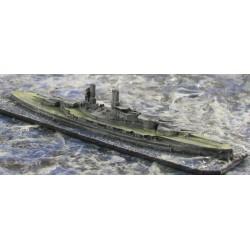 CinC MF529 Bayern Battle Ship