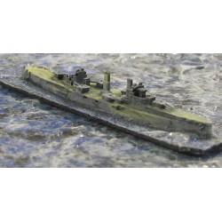 CinC MF530 Blucher Heavy Cruiser