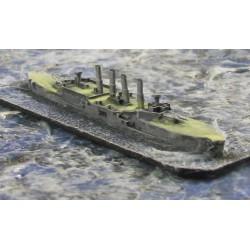 CinC MF532 Scharnhorst Heavy Cruiser