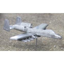 CinC MS003 A10 Warthog