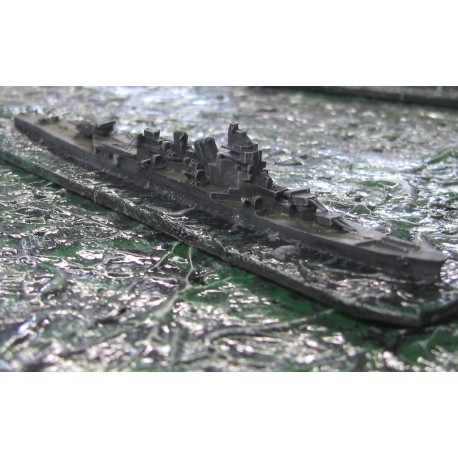 CinC MF135 Maya Heavy Cruiser